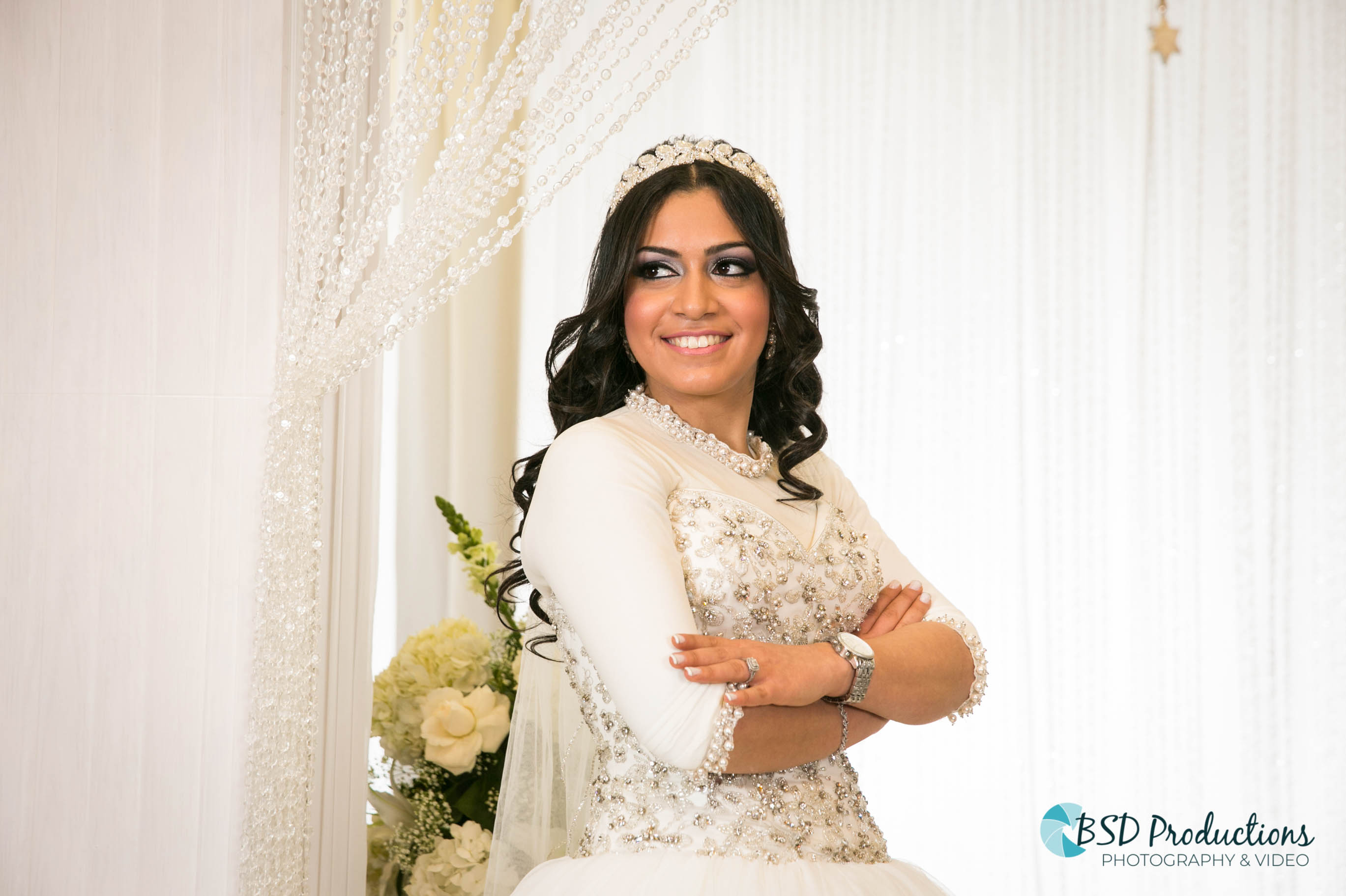 UH5A9024 Wedding – BSD Productions Photography