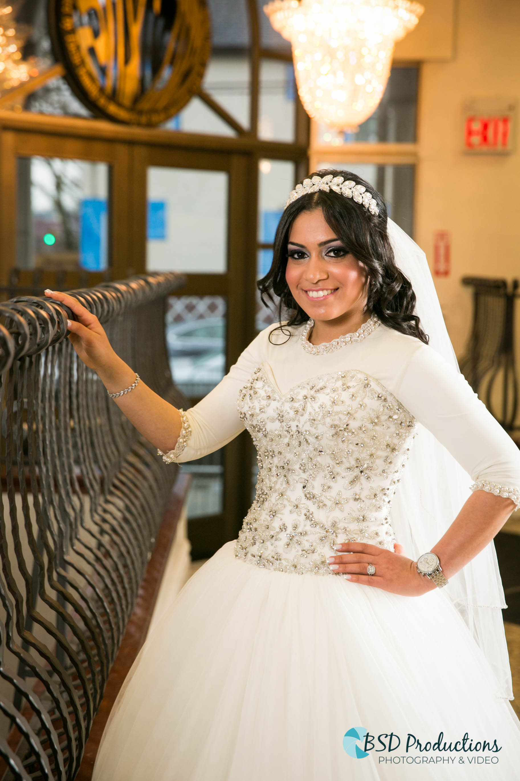 UH5A9041 Wedding – BSD Productions Photography