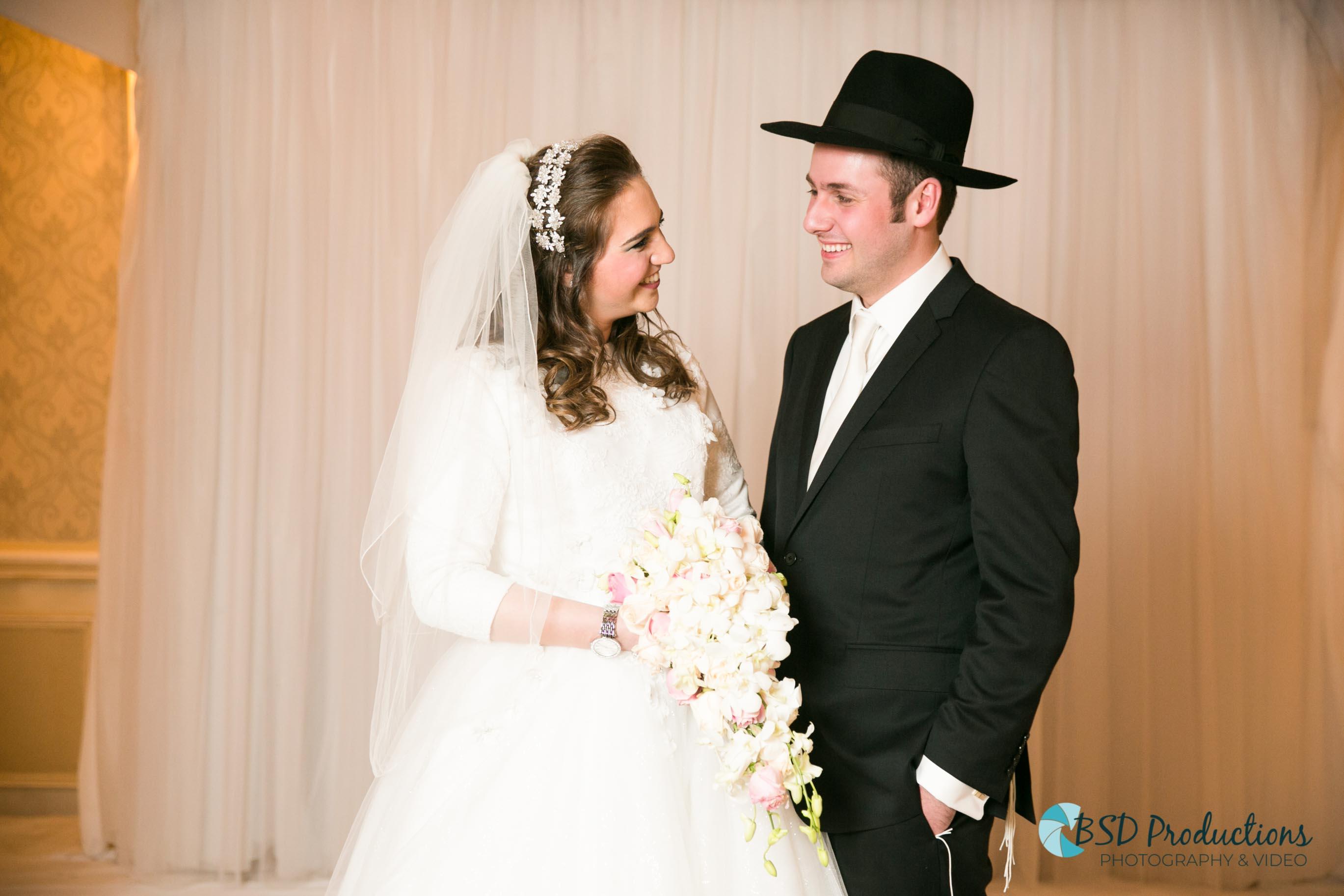 UH5A9242 Wedding – BSD Prodcutions Photography