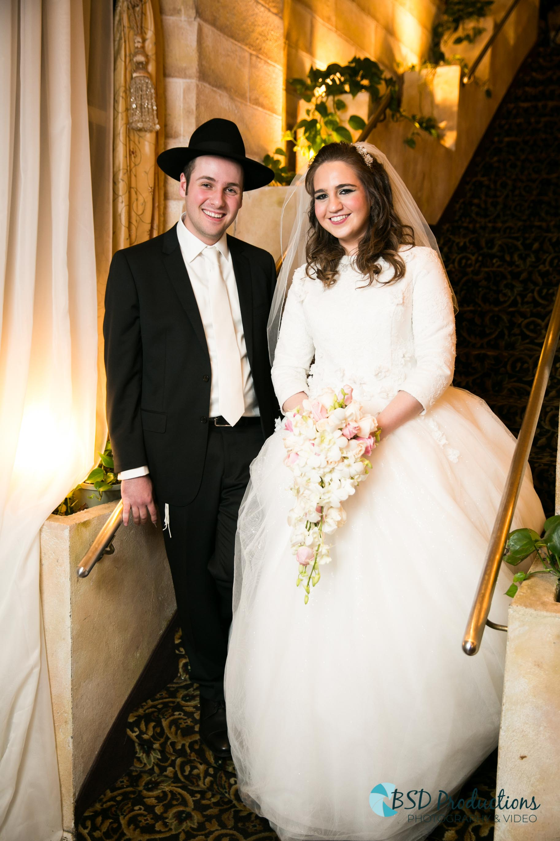 UH5A9331 Wedding – BSD Prodcutions Photography