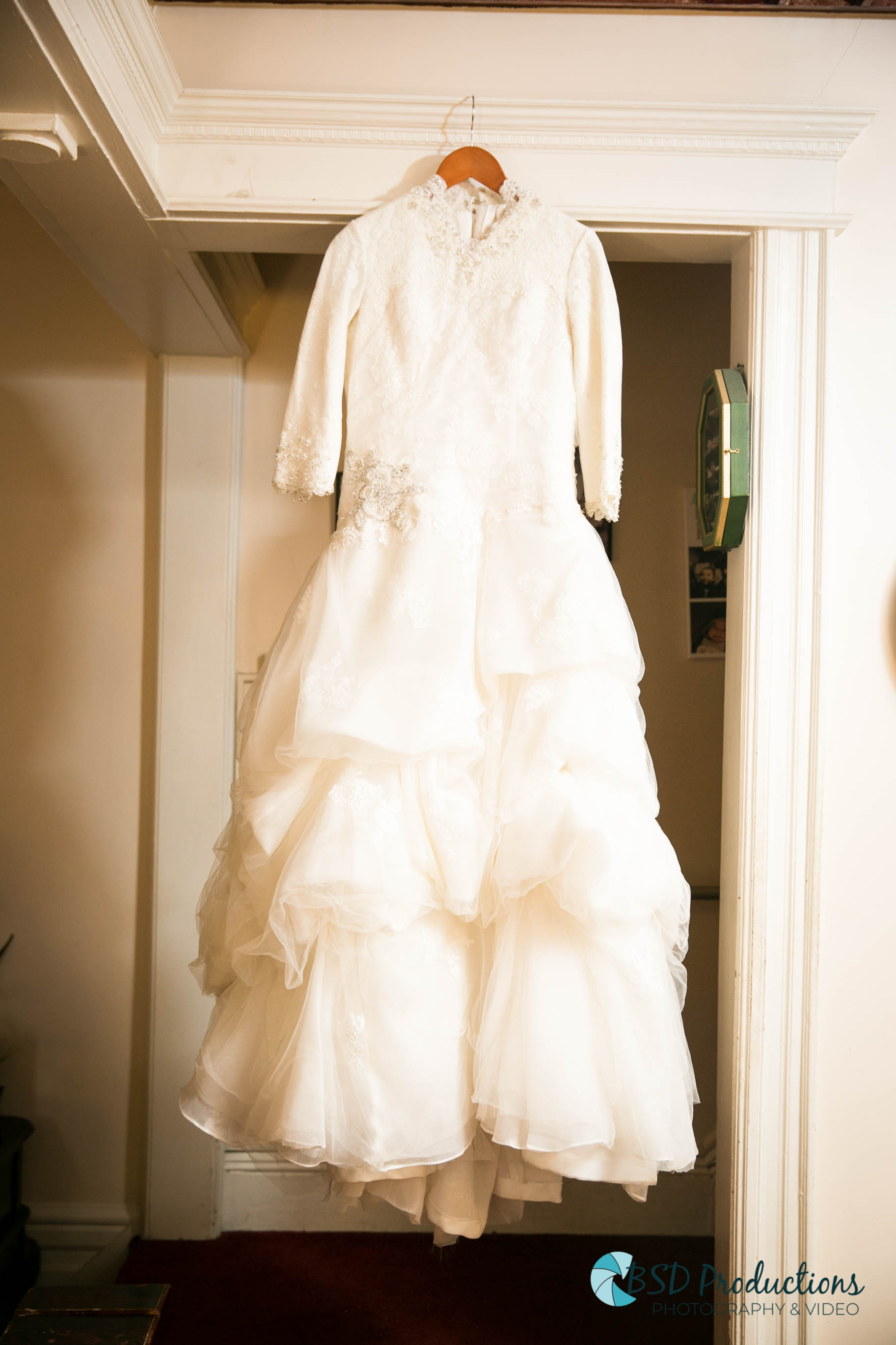 UH5A9924 Wedding – BSD Productions Photography