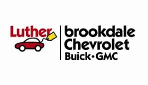 Luther Brookdale Chevrolet