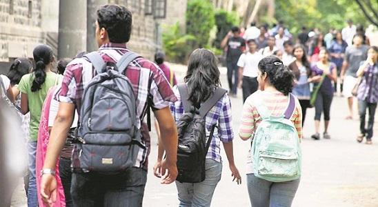 बिलासपुर विश्वविद्यालय परिणाम 2021