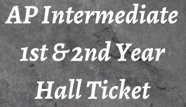 ap inter hall tickets 2021