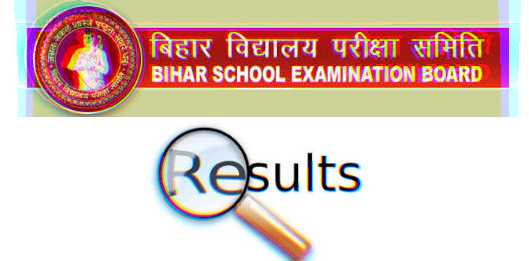 Bihar Board Arts Result Name Wise 2021