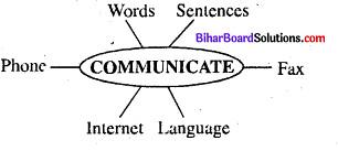 Bihar Board Class 6 English Solution In Hindi