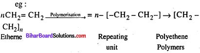 Bihar Board 12th Chemistry Model Question Paper 1 in English Medium 7