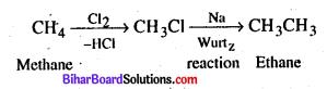 Bihar Board 12th Chemistry Model Question Paper 1 in English Medium 9