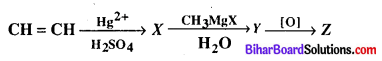 Bihar Board 12th Chemistry Objective Answers Chapter 12 ऐल्डिहाइड, कीटोन एवं कार्बोक्सिलिक अम्ल 4