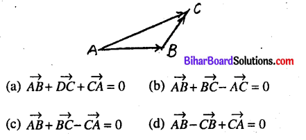 Bihar Board 12th Maths Model Question Paper 2 in English Medium - 8