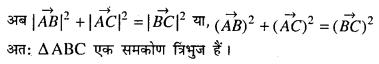 Bihar Board 12th Maths Model Question Paper 4 in Hindi SAQ Q30.2