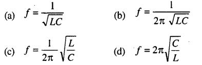 Bihar Board 12th Physics Model Question Paper 5 in Hindi - 1