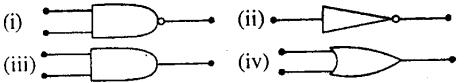 Bihar Board 12th Physics Objective Answers Chapter 14 अर्द्धचालक इलेक्ट्रॉनिकी पदार्थ, युक्तियाँ तथा सरल परिपथ - 4