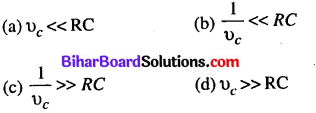 Bihar Board 12th Physics Objective Answers Chapter 15 Communication Systems in english medium 2