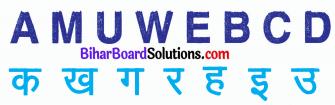 Bihar Board Class 6 Maths Solutions Chapter 14 सममिति Ex 14.1 Q4