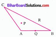 Bihar Board Class 6 Maths Solutions Chapter 5 आधारभूत ज्यामितीय जानकारियाँ Ex 5.3 Q4