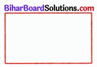 Bihar Board Class 6 Maths Solutions Chapter 5 आधारभूत ज्यामितीय जानकारियाँ Ex 5.4 Q2