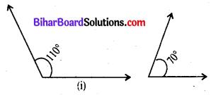 Bihar Board Class 7 Maths Solutions Chapter 5 ज्यामितीय आकृतियों की समझ Ex 5.1 Q3.1