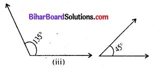 Bihar Board Class 7 Maths Solutions Chapter 5 ज्यामितीय आकृतियों की समझ Ex 5.1 Q3.3