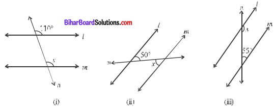 Bihar Board Class 7 Maths Solutions Chapter 5 ज्यामितीय आकृतियों की समझ Ex 5.2 Q5