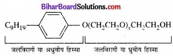 BIhar Board Class 12 Chemistry Chapter 16 दैनिक जीवन में रसायन img-4