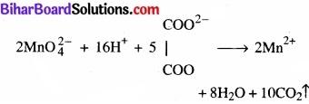 BIhar Board Class 12 Chemistry Chapter 8 d एवं f-ब्लॉक के तत्त्व img 5