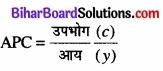 Bihar Board Class 12th Economics Solutions Chapter 4 part - 1पूर्ण प्रतिस्पर्धा की स्थिति में फर्म का सिद्धांत img 9