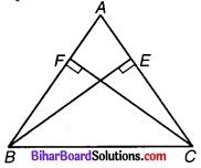 Bihar Board Class 9 Maths Solutions Chapter 7 त्रिभुज Ex Q 7.2 4