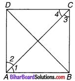 Bihar Board Class 9 Maths Solutions Chapter 8 चतुर्भुज Ex Q 8.1 7