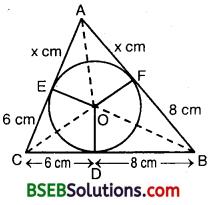 Bihar Board Class 10th Maths Solutions Chapter 10 Circles Ex 10.2 13