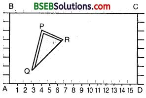 Bihar Board Class 10th Maths Solutions Chapter 7 Coordinate Geometry Ex 7.4 4