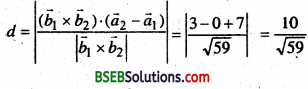 Bihar Board 12th Maths Important Questions Long Answer Type Part 6 4
