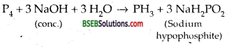 Bihar Board Class 12 Chemistry Solutions Chapter 7 The p-Block Elements 3