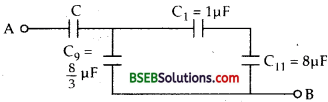 Bihar Board Class 12 Physics Solutions Chapter 2 Electrostatic Potential and Capacitance - 200