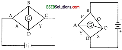 Bihar Board Class 12th Physics Solutions Chapter 3 Current Electricity - 18
