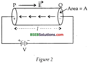 Bihar Board Class 12th Physics Solutions Chapter 3 Current Electricity - 51