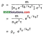 Bihar Board Class 12th Physics Solutions Chapter 3 Current Electricity - 62