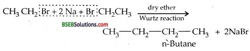 Bihar Board Class 12 Chemistry Solutions Chapter 10 Haloalkanes and Haloarenes 103