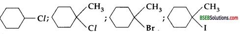 Bihar Board Class 12 Chemistry Solutions Chapter 10 Haloalkanes and Haloarenes 117