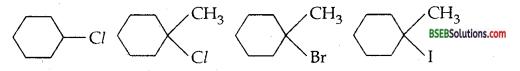 Bihar Board Class 12 Chemistry Solutions Chapter 10 Haloalkanes and Haloarenes 118