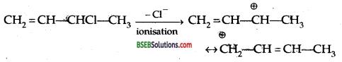 Bihar Board Class 12 Chemistry Solutions Chapter 10 Haloalkanes and Haloarenes 123