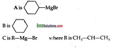 Bihar Board Class 12 Chemistry Solutions Chapter 10 Haloalkanes and Haloarenes 16