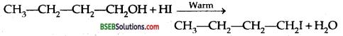 Bihar Board Class 12 Chemistry Solutions Chapter 10 Haloalkanes and Haloarenes 24