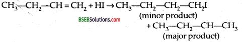 Bihar Board Class 12 Chemistry Solutions Chapter 10 Haloalkanes and Haloarenes 25