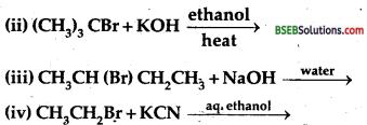Bihar Board Class 12 Chemistry Solutions Chapter 10 Haloalkanes and Haloarenes 43