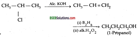Bihar Board Class 12 Chemistry Solutions Chapter 10 Haloalkanes and Haloarenes 58