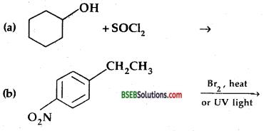Bihar Board Class 12 Chemistry Solutions Chapter 10 Haloalkanes and Haloarenes 6
