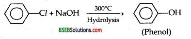 Bihar Board Class 12 Chemistry Solutions Chapter 10 Haloalkanes and Haloarenes 72