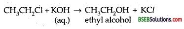 Bihar Board Class 12 Chemistry Solutions Chapter 10 Haloalkanes and Haloarenes 73