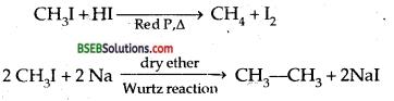 Bihar Board Class 12 Chemistry Solutions Chapter 10 Haloalkanes and Haloarenes 76
